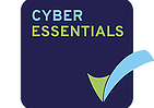 Cyber Essentials Logos